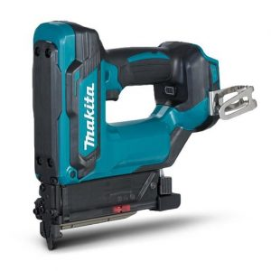 Makita | Cheap Tools Online | Tool Finder Australia Nailers dpt353z cheapest price online