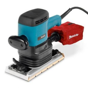 Makita | Cheap Tools Online | Tool Finder Australia Sanders 9046 lowest price online