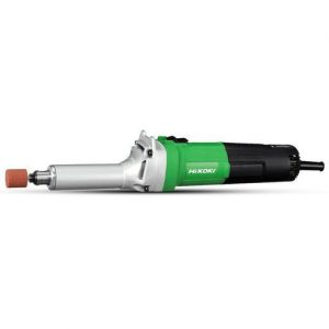 Hikoki | Cheap Tools Online | Tool Finder Australia Die Grinders gp5v(H1Z) cheapest price online
