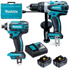 Makita | Cheap Tools Online | Tool Finder Australia Kits dlx2145t cheapest price online