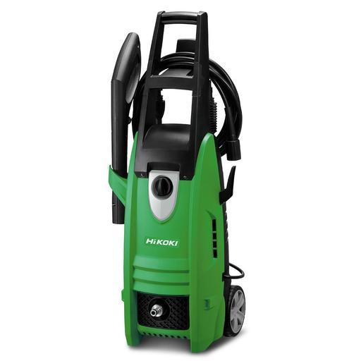 Hikoki   Cheap Tools Online   Tool Finder Australia Pressure Washers aw130(H1Z) cheapest price online