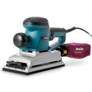Makita | Cheap Tools Online | Tool Finder Australia Sanders bo4900v cheapest price online