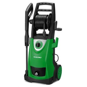 Hikoki | Cheap Tools Online | Tool Finder Australia Pressure Washers aw150(H1Z) cheapest price online
