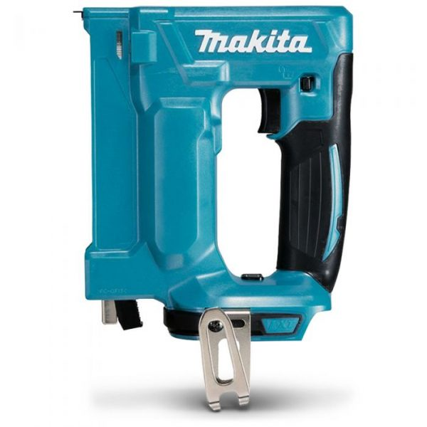 Makita | Cheap Tools Online | Tool Finder Australia Staplers dst112z cheapest price online