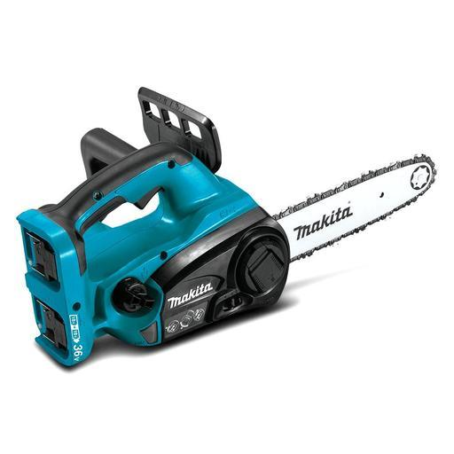 Makita | Cheap Tools Online | Tool Finder Australia OPE duc302z lowest price online