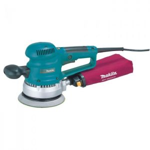 Makita | Cheap Tools Online | Tool Finder Australia Sanders bo6030j cheapest price online