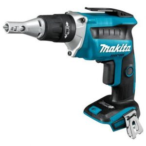 Makita | Cheap Tools Online | Tool Finder Australia Auto Feed Screwdrivers dfs452z best price online