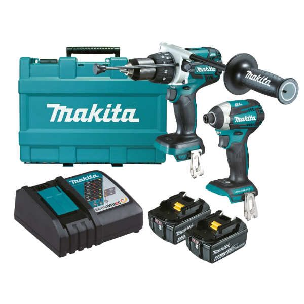 Makita | Cheap Tools Online | Tool Finder Australia Kits dlx2176g cheapest price online