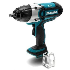 Makita | Cheap Tools Online | Tool Finder Australia Impact Wrenches dtw450z best price online