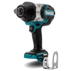 Makita | Cheap Tools Online | Tool Finder Australia Impact Wrenches dtw1001z cheapest price online