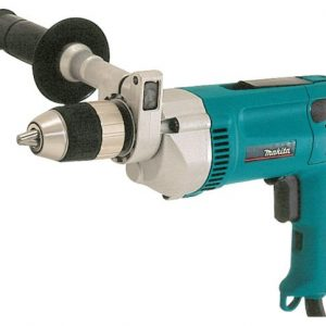 Makita | Cheap Tools Online | Tool Finder Australia Drills dp4001k cheapest price online