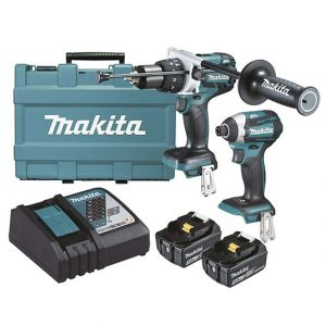 Makita | Cheap Tools Online | Tool Finder Australia Kits dlx2176t cheapest price online