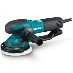 Makita | Cheap Tools Online | Tool Finder Australia Sanders bo6050j best price online