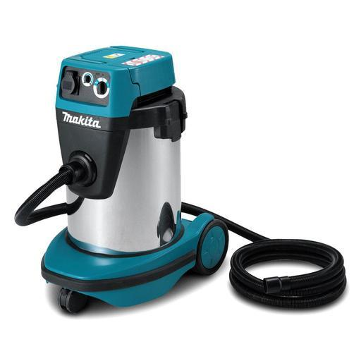 Makita | Cheap Tools Online | Tool Finder Australia Vacuums vc3210lx1 cheapest price online