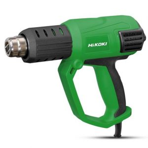 Hikoki | Cheap Tools Online | Tool Finder Australia Heat Guns RH650V cheapest price online