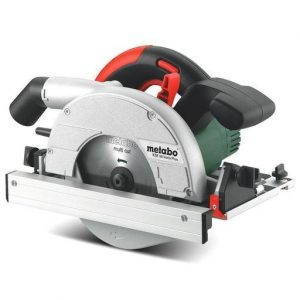 Metabo | Cheap Tools Online | Tool Finder Australia Circular Saws kse 55 vario plus best price online