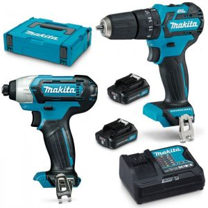 Makita | Cheap Tools Online | Tool Finder Australia Kits clx205saj best price online
