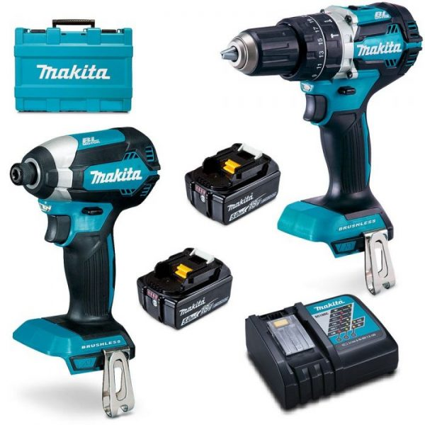 Makita | Cheap Tools Online | Tool Finder Australia Kits dlx2180tx lowest price online