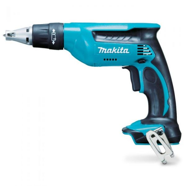 Makita   Cheap Tools Online   Tool Finder Australia Auto Feed Screwdrivers dfs451z cheapest price online