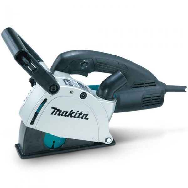 Makita | Cheap Tools Online | Tool Finder Australia Wall Chasers sg1251j cheapest price online