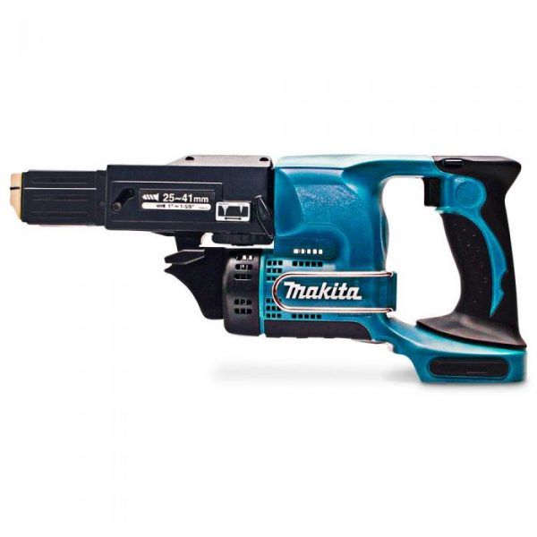 Makita   Cheap Tools Online   Tool Finder Australia Auto Feed Screwdrivers dfr450zx best price online