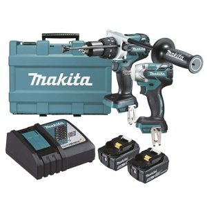 Makita | Cheap Tools Online | Tool Finder Australia Kits dlx2185t lowest price online