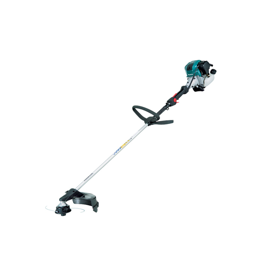 Makita   Cheap Tools Online   Tool Finder Australia OPE ebh341l cheapest price online