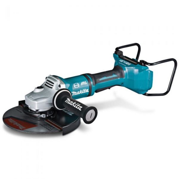 Makita | Cheap Tools Online | Tool Finder Australia Grinders dga900z01k best price online