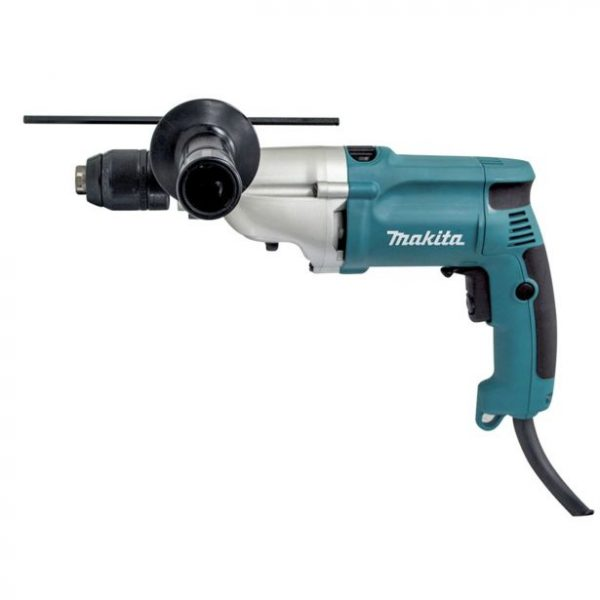Makita | Cheap Tools Online | Tool Finder Australia Hammer Drills hp2051h cheapest price online