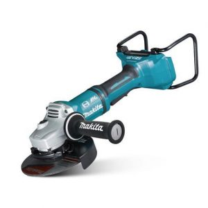 Makita | Cheap Tools Online | Tool Finder Australia Grinders dga700z01k lowest price online