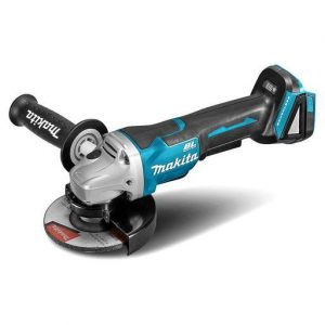 Makita | Cheap Tools Online | Tool Finder Australia Grinders dga508z cheapest price online