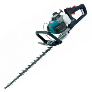 Makita | Cheap Tools Online | Tool Finder Australia OPE htr4901 cheapest price online