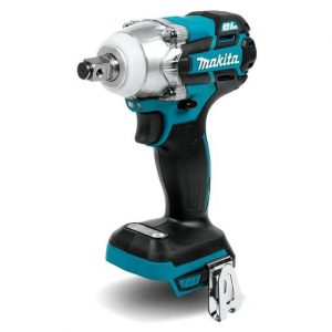 Makita | Cheap Tools Online | Tool Finder Australia Impact Wrenches dtw285z cheapest price online