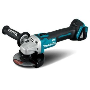 Makita | Cheap Tools Online | Tool Finder Australia Grinders dga506z cheapest price online