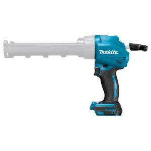 Makita | Cheap Tools Online | Tool Finder Australia Caulking Guns dcg180xz best price online