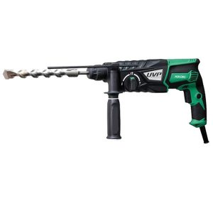Hikoki | Cheap Tools Online | Tool Finder Australia Rotary Hammers dh28pcy(H1Z) best price online