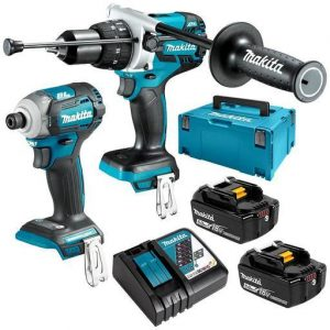 Makita | Cheap Tools Online | Tool Finder Australia Kits dlx2214tj cheapest price online