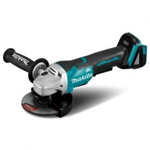 Makita | Cheap Tools Online | Tool Finder Australia Grinders dga505z lowest price online