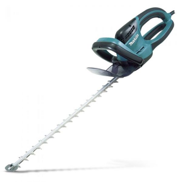 Makita | Cheap Tools Online | Tool Finder Australia OPE uh6580 lowest price online