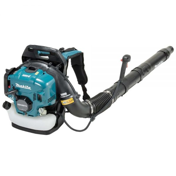 Makita | Cheap Tools Online | Tool Finder Australia OPE eb5300th best price online