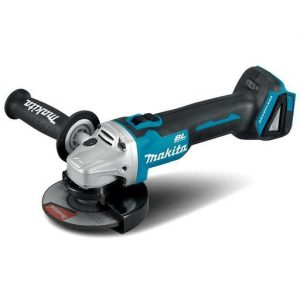 Makita | Cheap Tools Online | Tool Finder Australia Grinders dga504z cheapest price online