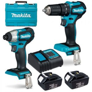 Makita | Cheap Tools Online | Tool Finder Australia Kits dlx2221s cheapest price online