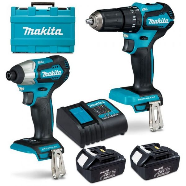 Makita | Cheap Tools Online | Tool Finder Australia Kits dlx2221s best price online