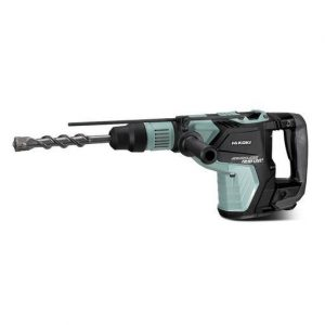 Hikoki | Cheap Tools Online | Tool Finder Australia Rotary Hammers dh40mey(H1) best price online