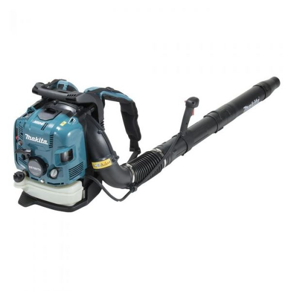Makita   Cheap Tools Online   Tool Finder Australia OPE eb7660th best price online