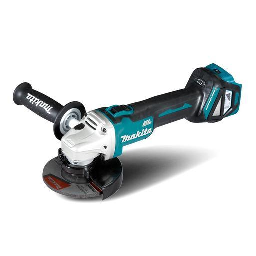 Makita | Cheap Tools Online | Tool Finder Australia Grinders dga511z cheapest price online