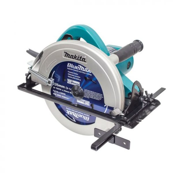 Makita | Cheap Tools Online | Tool Finder Australia Circular Saws n5900b lowest price online