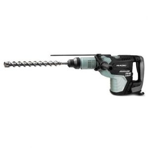 Hikoki | Cheap Tools Online | Tool Finder Australia Rotary Hammers dh45mey(H1Z) lowest price online