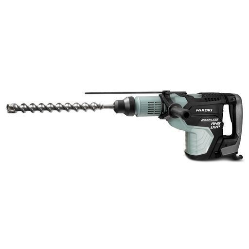 Hikoki | Cheap Tools Online | Tool Finder Australia Rotary Hammers dh45mey(H1Z) best price online
