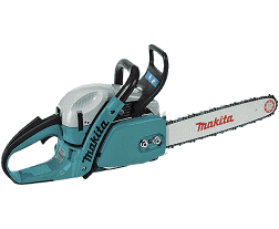 Makita | Cheap Tools Online | Tool Finder Australia OPE dcs460/38 best price online